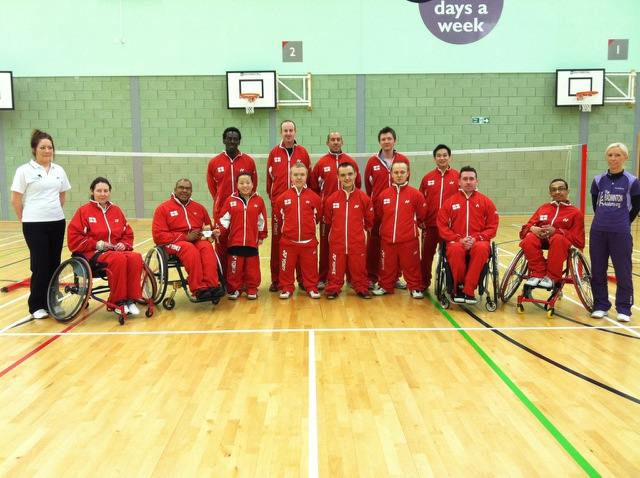 0teamenglandparabadmintonsquad2012trainingcamp - copy