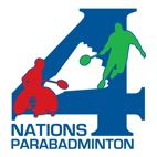4nationsparabadminton_logo1